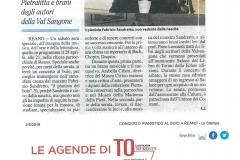 Valsangone-Agende-di-Torino-7-28-04-18