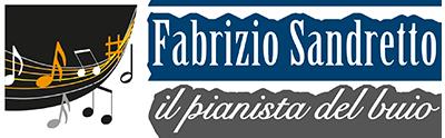 Fabrizio Sandretto