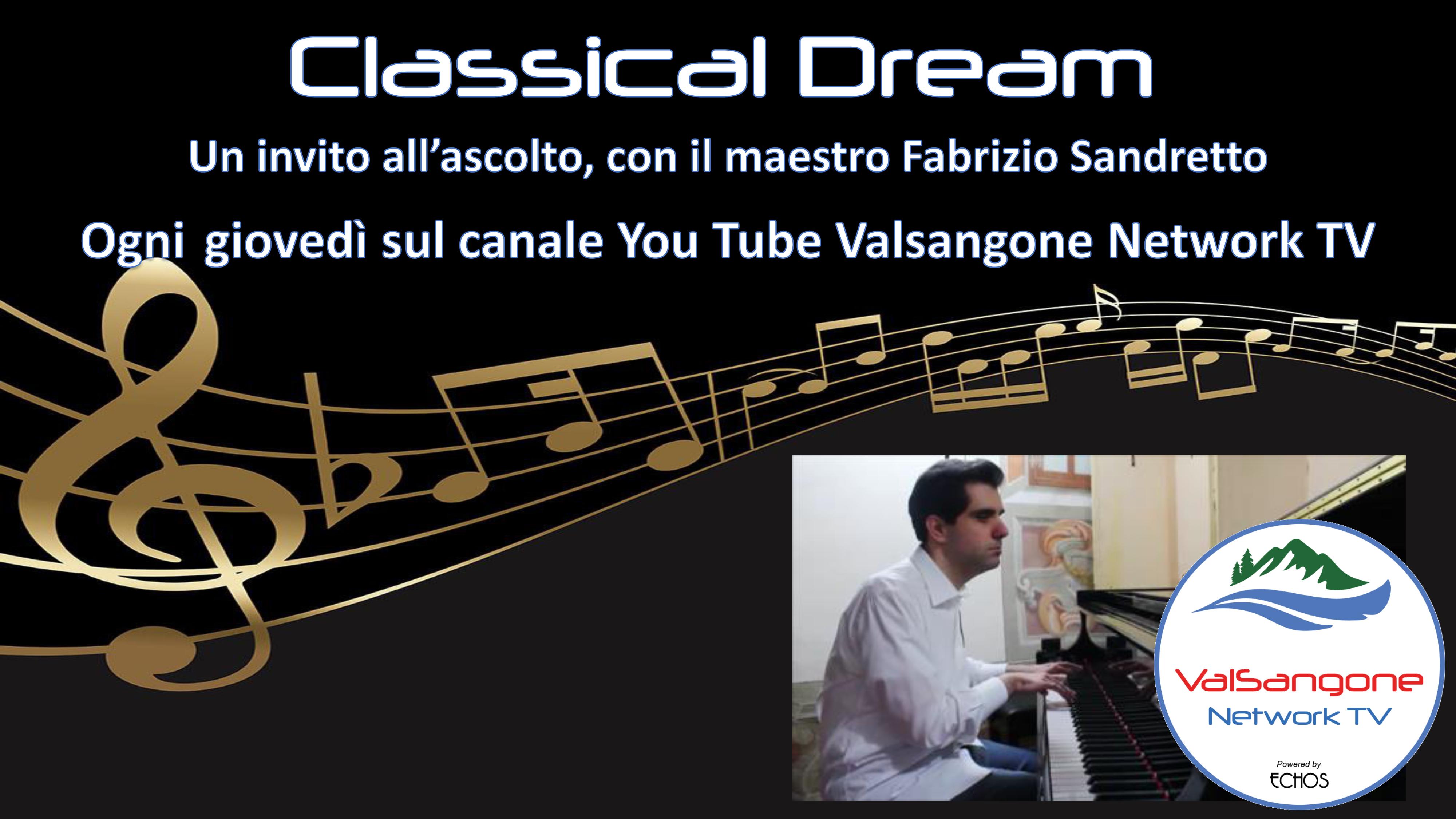 Classical Dream